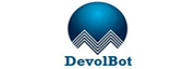 DevolBot Education Services Pvt. Ltd.