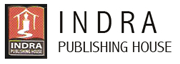 Indra Publishing House